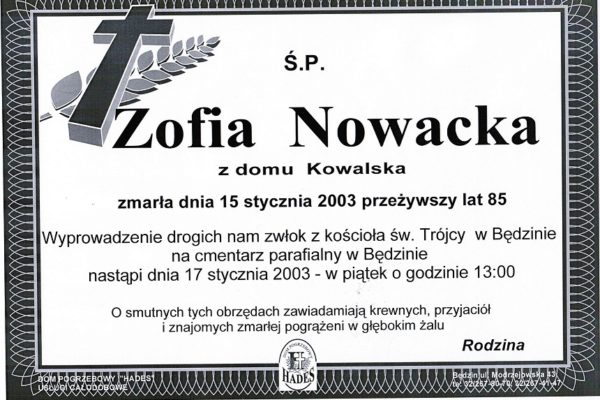 nekrolog-kasperczyk-1
