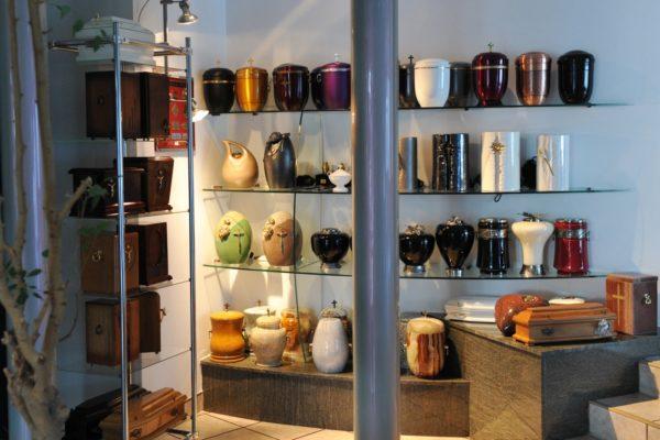 pogrzeby-kasperczyk-urny-1