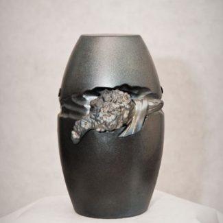 urna-ceramiczne-kasperczyk-7