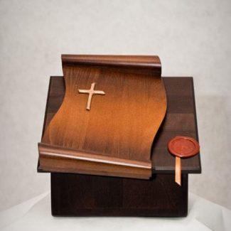 urna-drewniana-kasperczyk-12