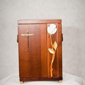 urna-drewniana-kasperczyk-17