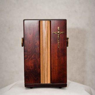 urna-drewniana-kasperczyk-9